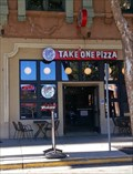 Image for Take One Pizza - San Jose, CA