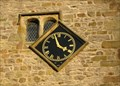 Image for St Mary's Church Clock - Kirkby Lonsdale, Cumbria UK