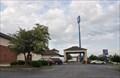 Image for Motel 6 Lexington