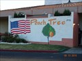 Image for Peach Tree Restaurant - N. Beale Rd., Marysville, CA