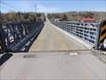 Image for Petite Rivière Bridge - Petite Rivière Bridge, NS
