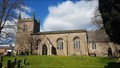 Image for St Helen - Sharnford, Leicestershire