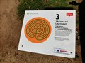 Image for Turf Maze, Loucen, Czech Republic