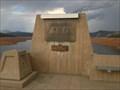 Image for Oroville Dam & Edward Hyatt Power Plant - Feather River, California