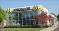 Image for Main Street McDonald's - Endwell, NY