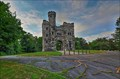 Image for Bancroft Tower - Worcester, MA
