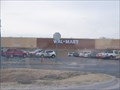Image for Wal-Mart - Mayfield, KY