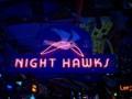 Image for Night Hawks - Dort Mall - Flint, MI