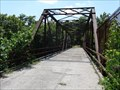 Image for Dougherty Bridge - Dougherty, OK