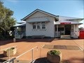 Image for Yarraman, QLD, 4614