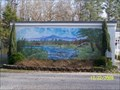 Image for Mural at Former Clay City Hall - Clay, AL