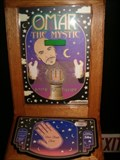 Image for Omar The Mystic - Hollywood, CA