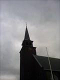 Image for RD Meetpunt: 31931701  - Nieuwkoop