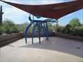 Image for Scorpion Splash Pad - Carefree, AZ