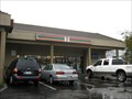 Image for 7-Eleven - Redwood Road - Castro Valley, CA