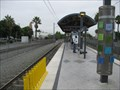 Image for Artesia (Los Angeles Metro station)