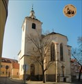Image for No. 495, Mesto - Beroun, CZ