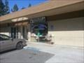 Image for Tequila's Taqueria - San Jose, CA