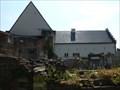 Image for Agnetenklooster Tongeren - Limburg / Belgium