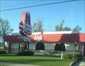 Image for Arby's - Woolwich Street - Guelph - ON