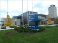Image for Paramedic Station - Mississauga, ON