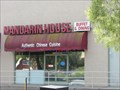 Image for Mandarin House - Sonora, CA