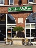 Image for Sushi Station