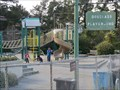Image for Douglass Playground - San Francisco, California
