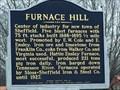 Image for Furnace Hill - Sheffield, AL