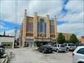 Image for Missouri Theater and Missouri Theater Building - St. Joseph, Missouri
