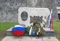 Image for Admiral Ushakov Memorial - Kerkyra, Corfu, Greece