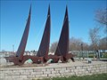 Image for Sailboats - Rochester, NY