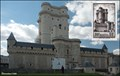 Image for Château de Vincennes (Paris)