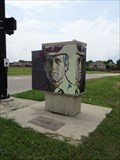 Image for Paul Newman (Hollywood Film Cowboys) - North Richland Hills, TX