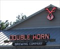 Image for Double Horn Brewing Company - Marble Falls, TX