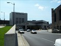 Image for Detroit Windsor Tunnel - Detroit, MI