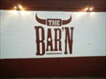 Image for The Barn - Kent, OH