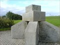 Image for Deicharbeiterdenkmal - Dieksiel, Krummhörn