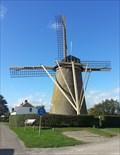 Image for De Bommelaer  - Den Bommel (NL)