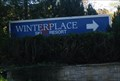 Image for Winterplace Ski Resort – Ghent, West Virginia