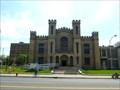 Image for Wadsworth Atheneum  - Hartford, CT