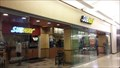 Image for Subway - Galleria Dallas - Dallas, TX