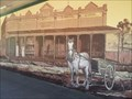 Image for Country supermarket - Tocumwal, NSW