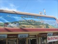 Image for Pescadero Country Store - Pescadero, CA