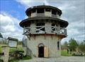 Image for Look-Out Tower - Krasnobród, Poland