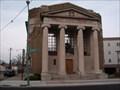 Image for Lodge 846 - Buffalo, New York