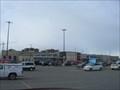 Image for Walmart Supercentre Laval - Laval, Québec