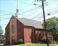 Image for Calvary Baptist Church - Binghamton, NY