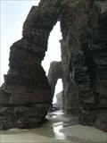Image for Praia das Catedrais - Ribadeo, Lugo, Galicia, España