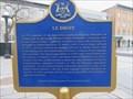 Image for Le Droit - Ottawa, Ontario